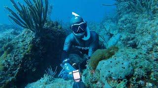 Магазины подводная рыбалка