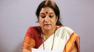 Re-reading Kamala Das