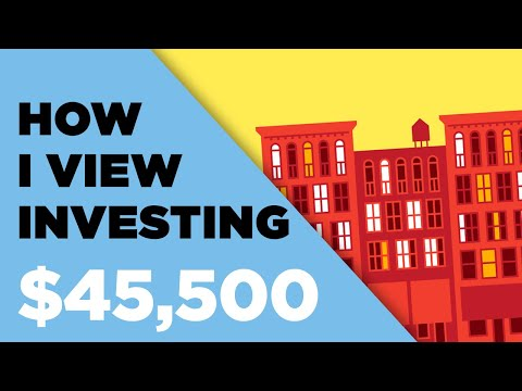 mp4 Investing View, download Investing View video klip Investing View