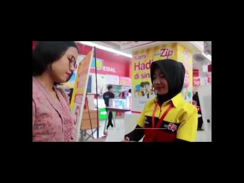 mp4 Salesforce Di Adira, download Salesforce Di Adira video klip Salesforce Di Adira