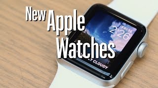 Apple Watch Series 1 & 2 Test Results | Consumer Reports