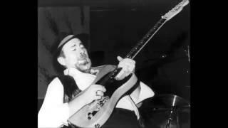 ROY BUCHANAN   Can I Change My Mind   LIVE Evanston 1974   YouTube