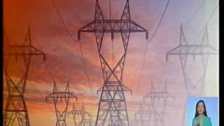 Казахстан потратил 150 млн $ на строительство 3 энергоблока Экибастузской ГРЭС-2, - «Самрук Энерго»