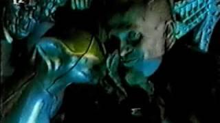 Video Jolly Joker & P.B.U. - Bublina (Bublinina žádost / 1994)