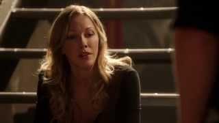 Extrait #1 - Laurel/Oliver (VO)