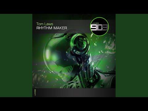 Rhythm Maker (Original Mix)