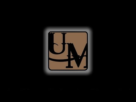 Promo video United Marines z Pardubic
