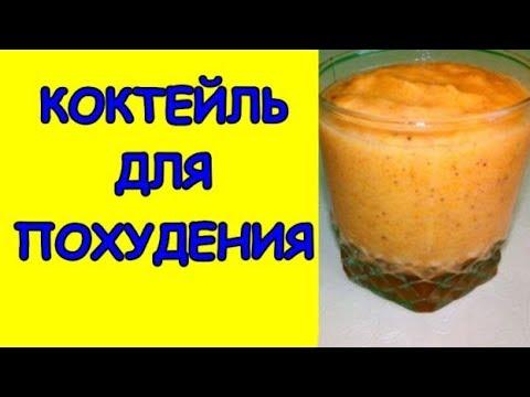 Скраб из кофе от целлюлита и растяжек