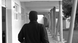 preview picture of video 'La Traque - Court Métrage'
