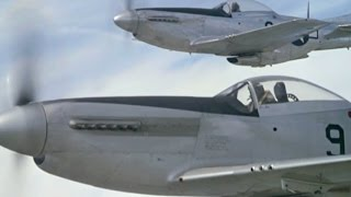 Top 10 Military Planes