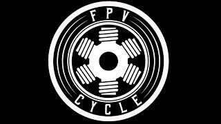 FPV Freestyle 4 Life! ???? ???? ???? ????
