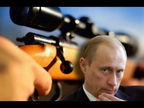 Самый богатый ютубер в россии