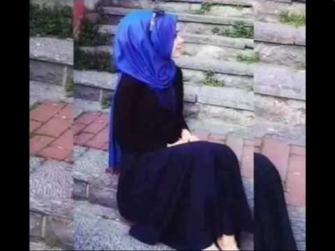 6eac9826f صور بنات محجبات & اجمل اغنيه تركيه - تنزيل يوتيوب