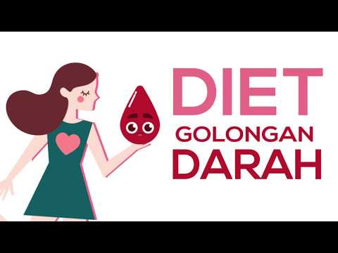 Cara menghapus kulit longgar perut