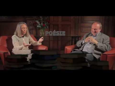 Vidéo de Marguerite Tiberti