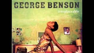 George Benson - Cell Phone ♫♫