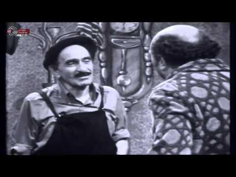 המופע המלא של שמעון דז'יגאן - חגיגה של יידיש והומור!