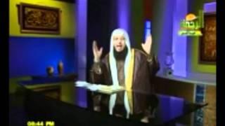 Een goede echtgenote/echtgenoot kiezen? Sheikh Mohammed ibn 'AbdelMalik al Zughbi DEEL 1/3
