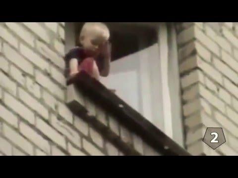 пока мама пьяная спала сын ее   Видео