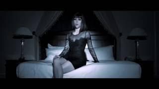 """Tremble - """"Blur"""" (Official Music Video)"""