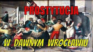 Prostytucja we Wrocławiu, opowiada Joanna……..