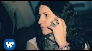 Laura Pausini - Bastaba