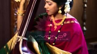 Nirvana Aesthetic Clinic Spa & Salon, Kalyan(W)