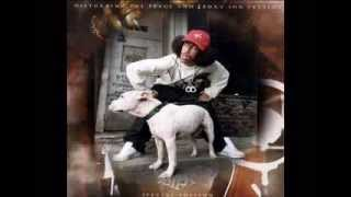Chingy, Snoop Dogg, & Ludacris - Holiday Inn