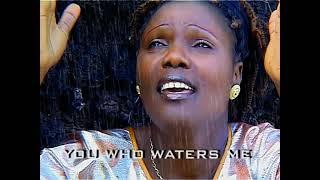 "Sarah K - Mnyunyizi Wangu (Official Video Music) SKIZA ""71123859"""