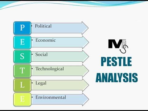 Pestle at Best Price in India
