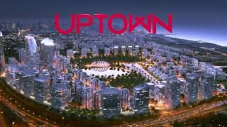 אפטאון - קנדה ישראל