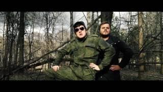 БэдКомедиан Лучшие Моменты BadComedian 21+ (16 часть)
