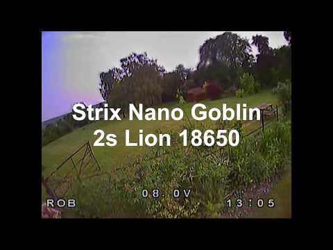 strix-nano-goblin