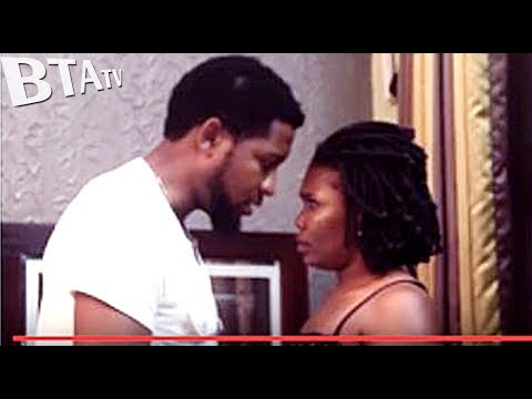 LURED INTO SIN  - NOLLYWOOD LATEST BLOCKBUSTER