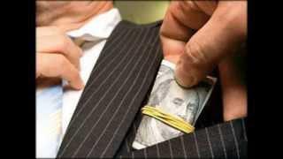 бухгалтерское обслуживание цены в санкт петербурге