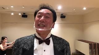 オペラ・アンサンブル・ヴォーチェ