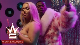"""Bankroll Freddie Feat. Renni Rucci """"Lil Mama"""" (WSHH Exclusive - Official Music Video)"""