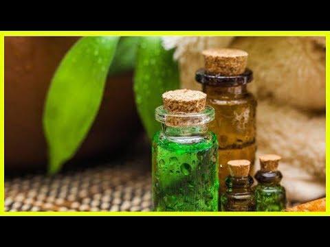 Salizilowo-zinkowaja die Salbe bei atopitscheskom die Hautentzündung