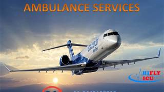 Book ALS Setup Air Ambulance Services from Chennai to Kolkata by Hifly ICU
