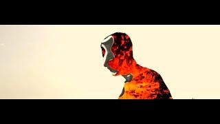 8IRD, FELLG - FICTION (Prod. Herculy Beats)