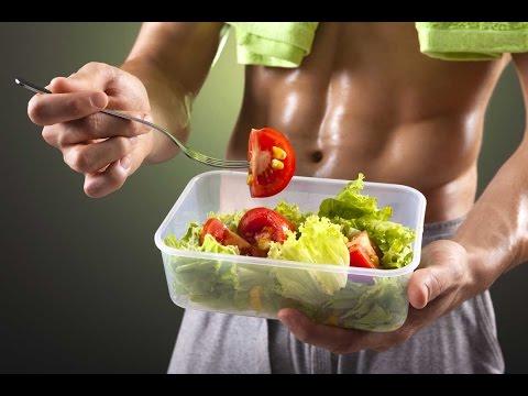 Come perdere il peso e il mese in 5 chilogrammi
