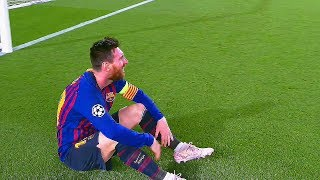 CHOKER ? ● Just Look At These Goals from Lionel Messi in Big Games ¡ ||HD||