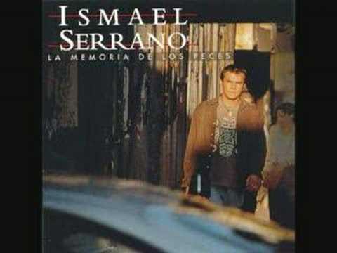 ismael Serrano - Tierna y dulce historia de amor