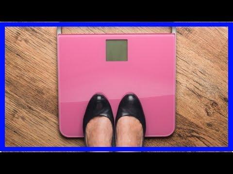 Esercizi per perdita di peso di uno stomaco di fianchi di natiche in condizioni di casa di video