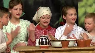 Święto Dzieci Gór - Nowy Sącz