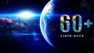 184 страны мира отключили электроэнергию в «Час Земли»