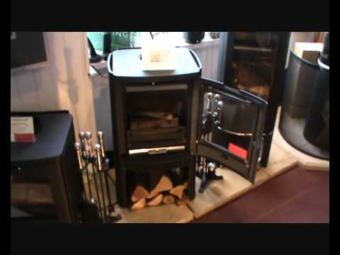 Contemporary Defra Approved Woodburning Stoves Mp3