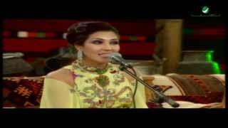 اغاني حصرية Bodour ... Janaan janan - Rotana Jalasat | بدور .. جنان جنان - جلسات روتانا تحميل MP3