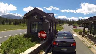 JERRY REED   Eastbound And Down (HQHD)