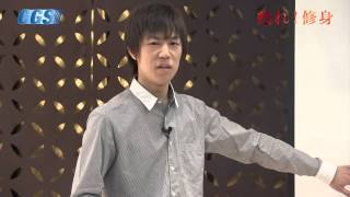 第19回 これでいいのか日本!靖国神社と日本の精神
